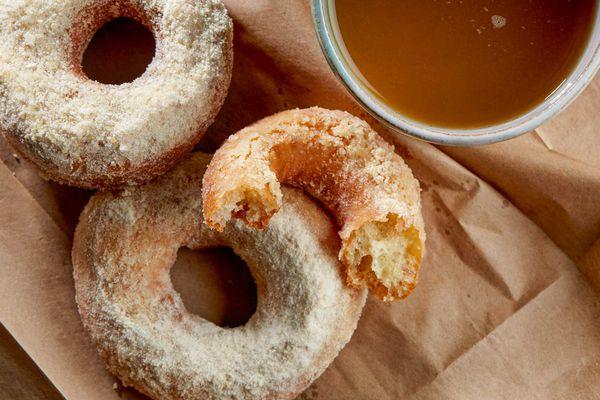 20191021-apple-cider-donuts-sarah-jane-webb-24