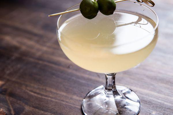 20160616-mezcal-martini-cocktail-vicky-wasik-4.jpg
