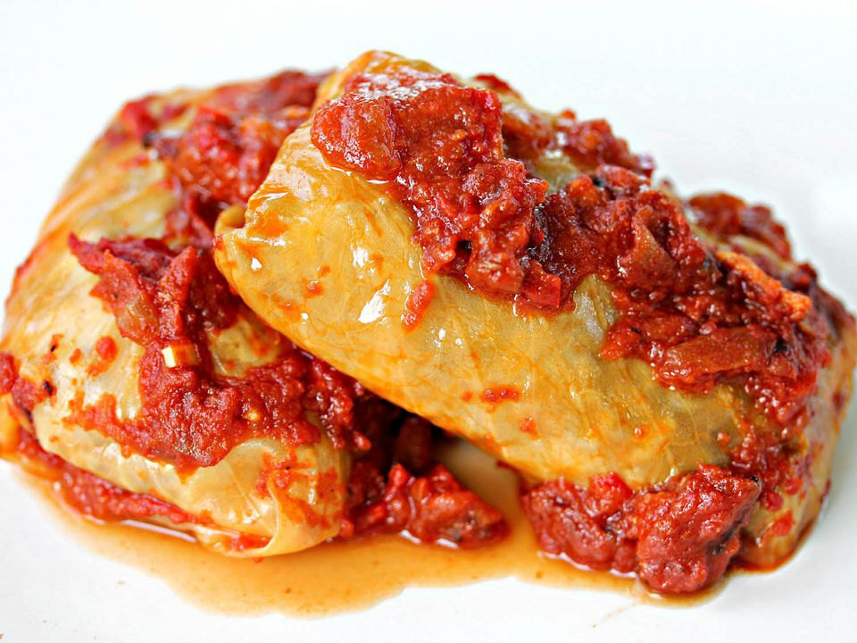 20140814-Brat-Stuffed-Cabbage-Smoky-Bacon-Tomato-Sauce-Jennifer-Olvera3.jpg