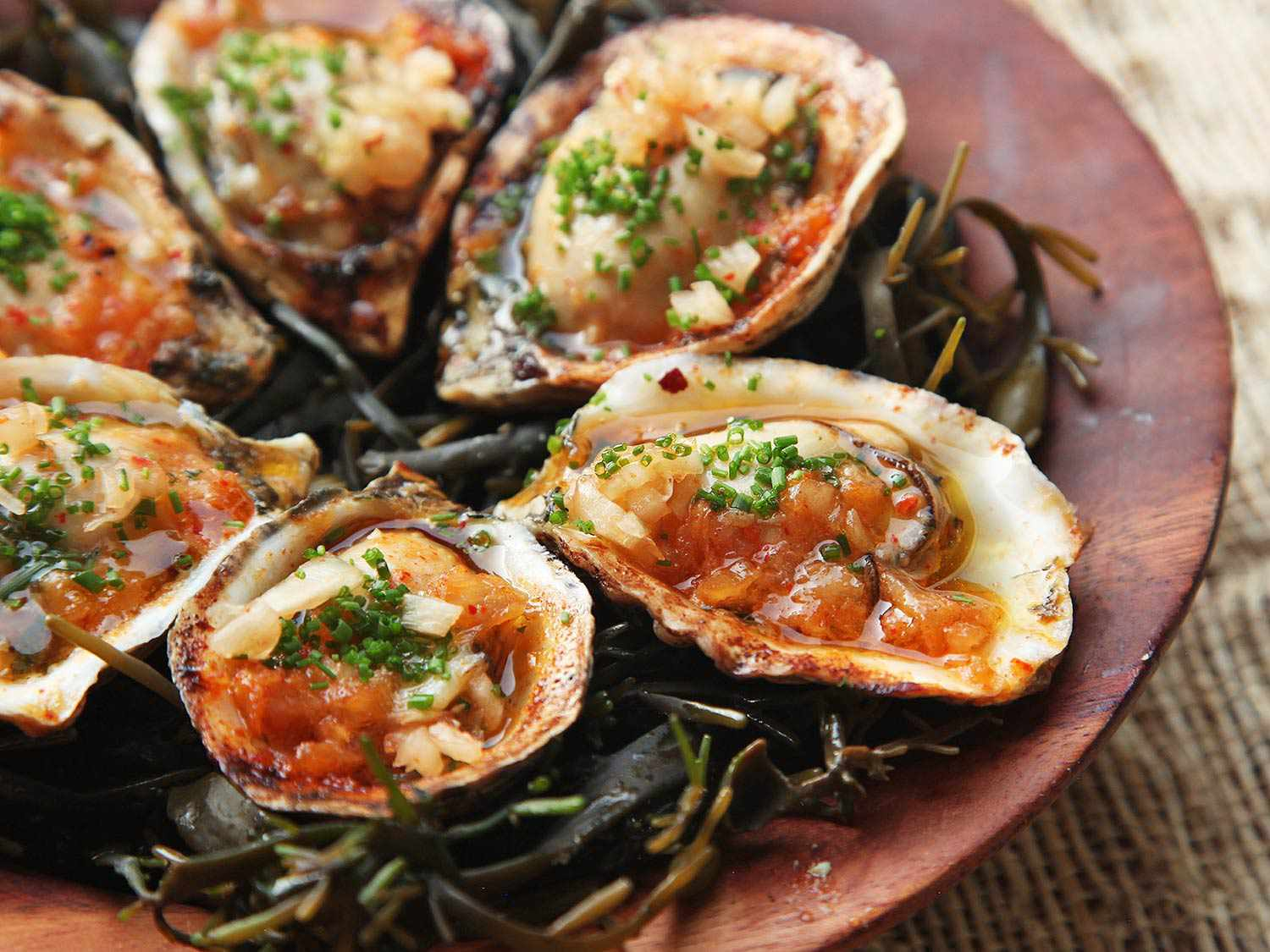 20160801-grilled-oysters-25.jpg