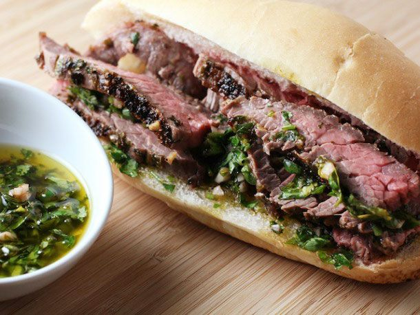 20130210-240326-sandwiched-steak-chimichurri-sandwiches-edit.jpg