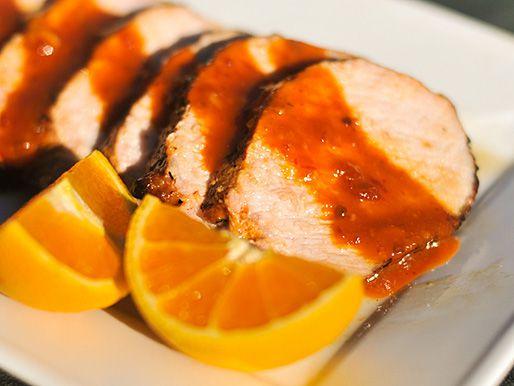 20121130-232041-orange-chipotle-pork-loin.jpg