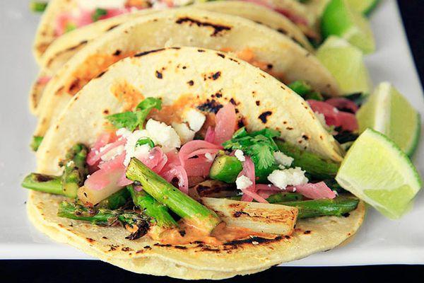 20120501-asparagus-tacos-4.jpg