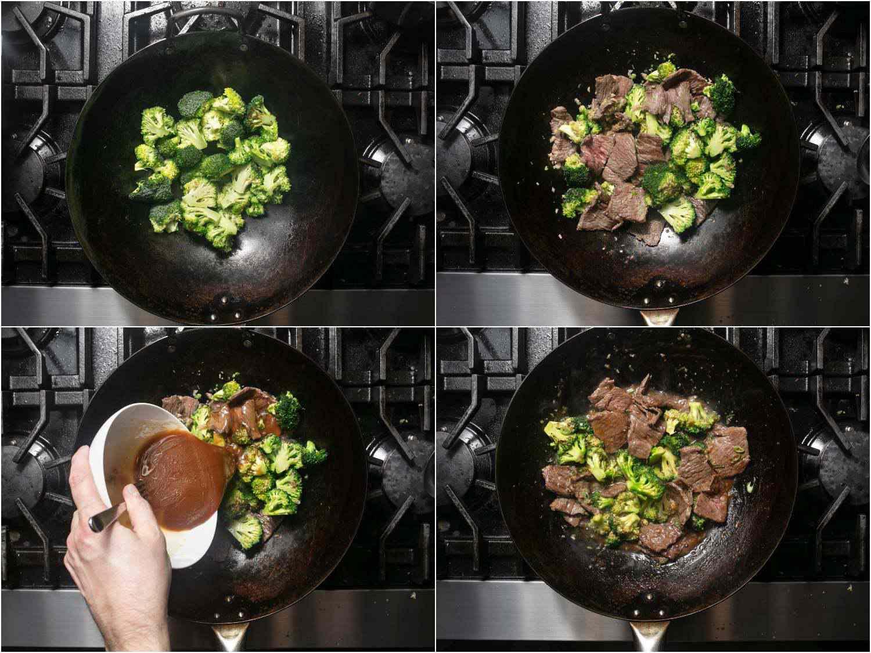 2021-02-12-Beef-Broccoli-MHOM-STEP5
