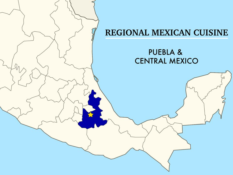 mexico-pueblaandcentralmexico.jpg