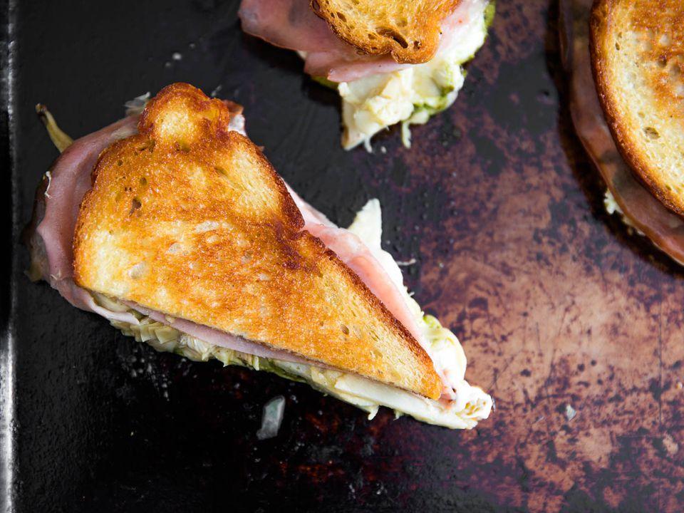 20160301-mortadella-mozzarella-grilled-cheese-vicky-wasik-14.jpg