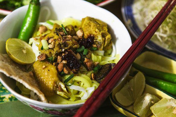 2014093-danang-vietnam-cookingclass-miquang-brian-oh.jpg