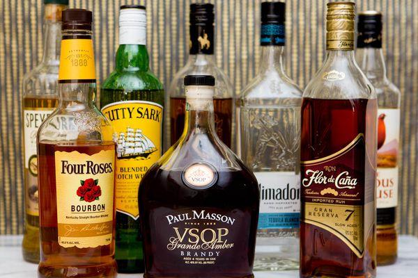 20151202-budget-booze-vicky-wasik-1.jpg