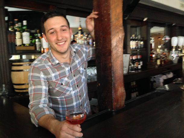 20140502-bartender-Don Galvano - 1.jpg