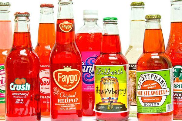20110522-153183-strawberry-soda-group-shot2-primary.jpg