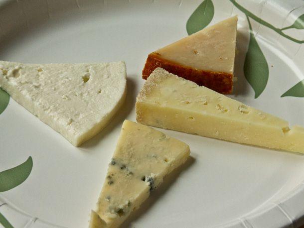 20140407-289190-10-barrel-breakside-fruit-fest-cheeses.jpg