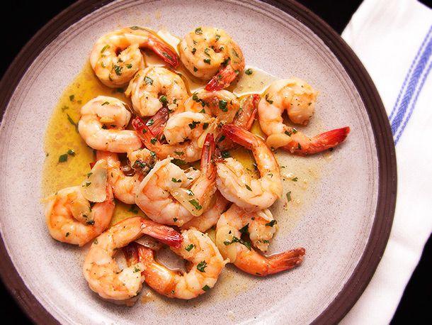 20140307-spanish-garlic-shrimp-gambas-al-ajillo-recipe-12.jpg
