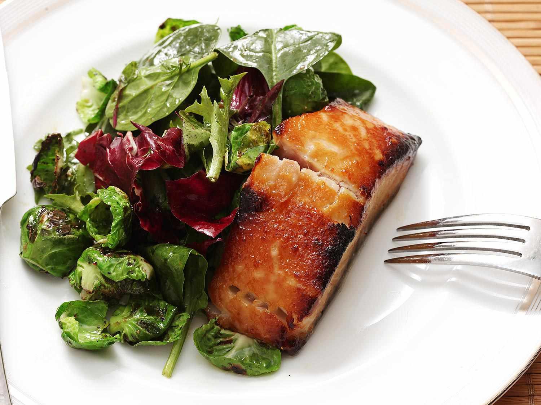 20160710a-summer-recipes-essential-kenji-black-cod.jpg