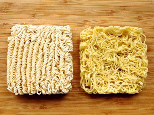 20130910-ramen-week-style-guide-ingredients-instant-noodle.jpg