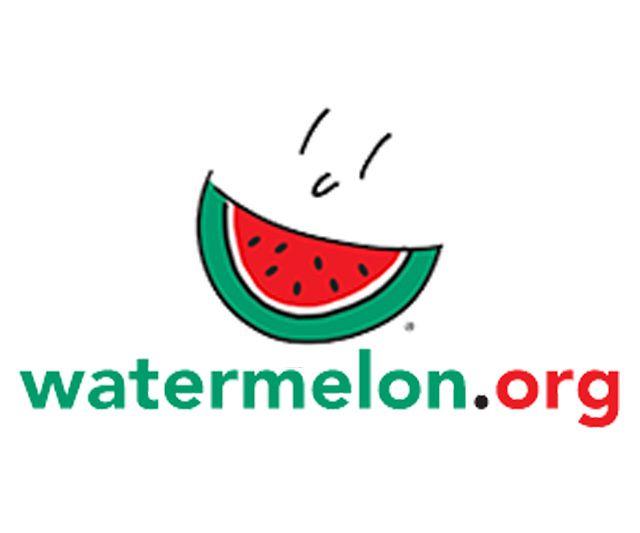 National Watermelon Board logo