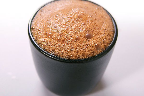 20120202-six-ways-to-spike-your-hot-cocoa-09.jpg