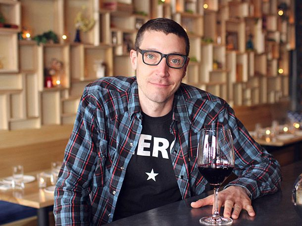20130731-261265-ask-a-sommelier-patrick-cappiello.jpg