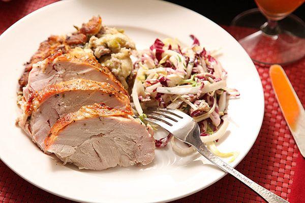 20121109-turkey-breast-stuffing-13.jpg