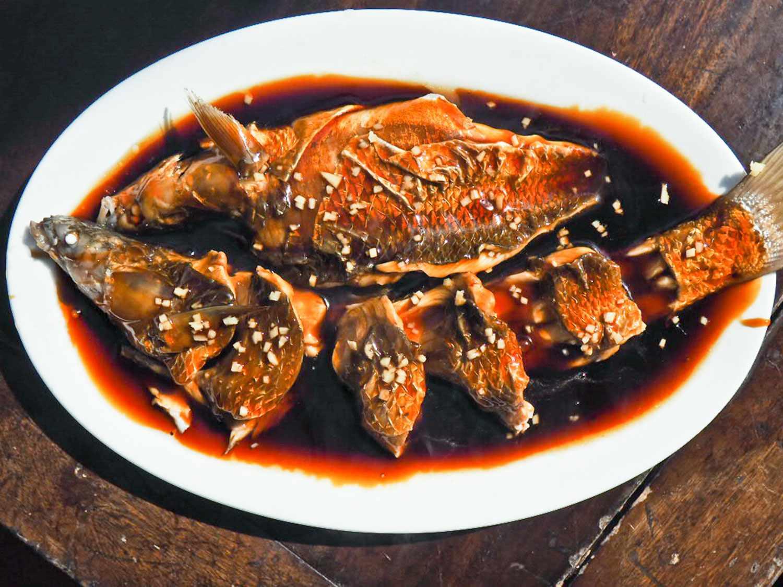20170116-chinese-new-year-2017-vinegar-fish-reilly.jpg