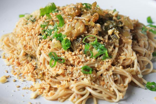 20120524-chichi-chinese-yibin-noodle-primary.jpg