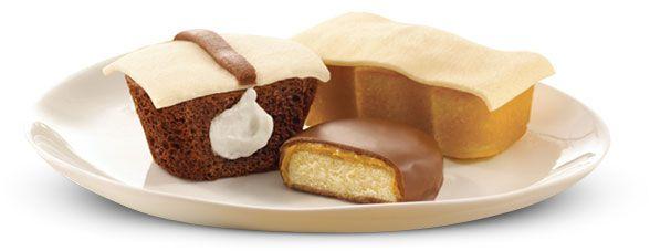 20140312-snack-cakes-tastykake-plate.jpg