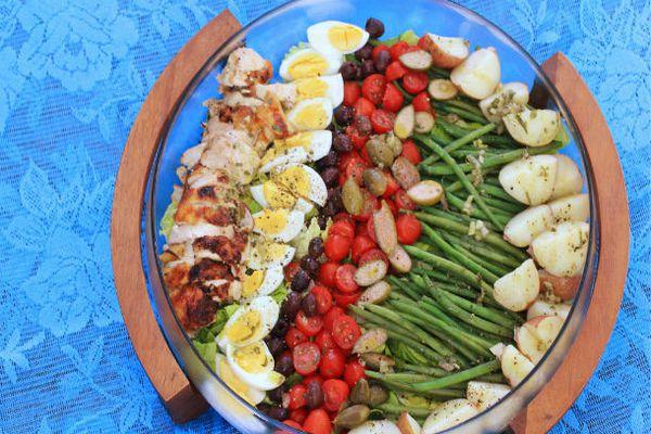 080212-217049-Sunday-Supper-Chicken-Nicoise-primary.jpg