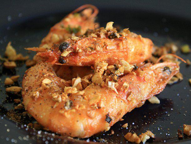 20120717-chichi-shrimp.jpg