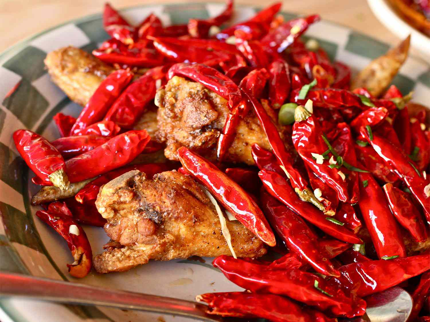 mission-chinese-fried-chicken-wings-kenji.jpg