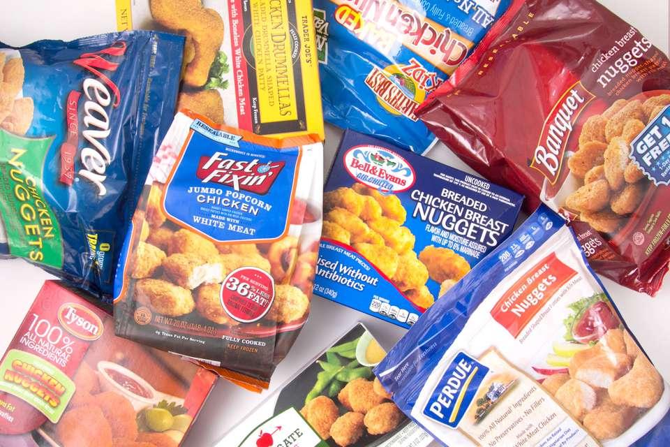 20140122-taste-test-nuggets-overhead-primary.jpg