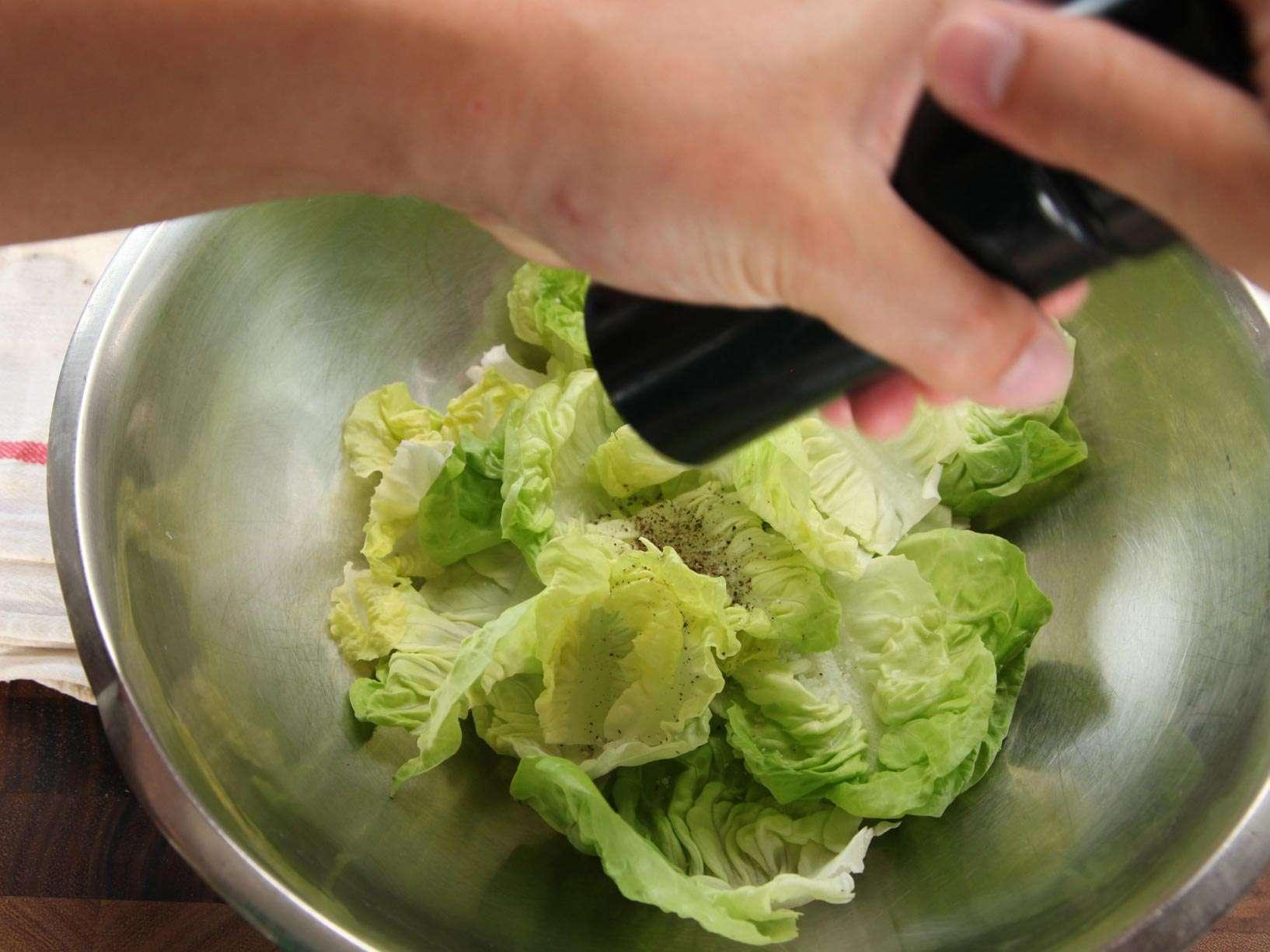 20140930-how-to-dress-a-salad-vinaigrette-13.jpg