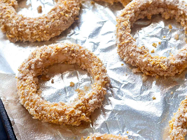 20150412-Baked-Mozzarella-Stuffed-Onion-Rings-Coated-Morgan-Eisenberg.jpg