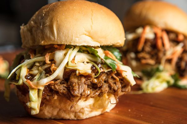 20170502-pulled-lamb-sandwiches-vicky-wasik-15.jpg