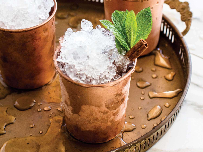 20171205-rye-cocktail-recipes-roundup-04.jpg