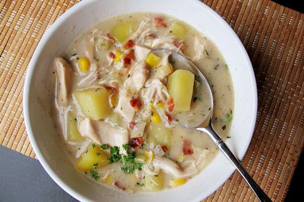 20121221-234763-Chicken-Chowder-edit.jpg