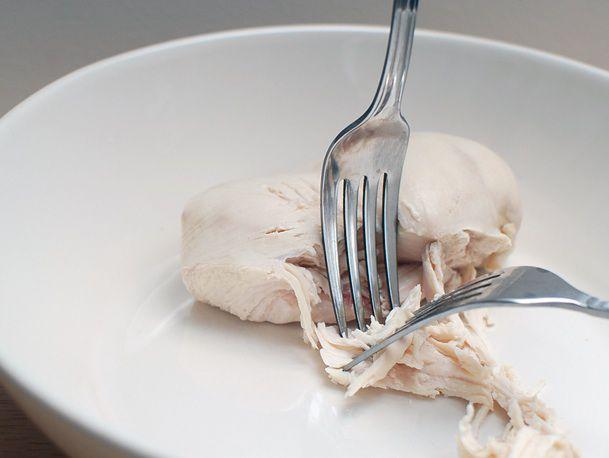 20131211-shredded-chicken-salad-gochujang-03.jpg