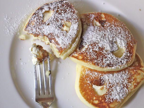 20120612-209771-GFTues-CreamCheesePancakes-Recipes.jpg