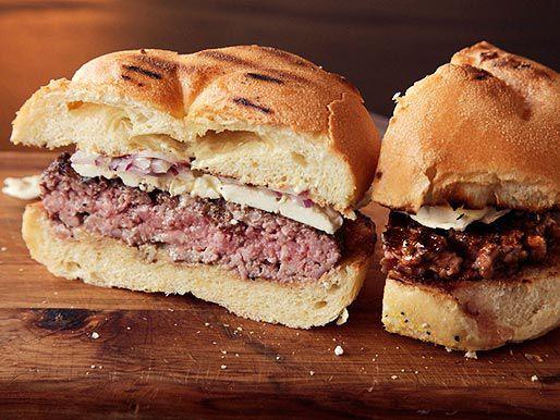 20120625-burger-lab-lamb-burger-23.jpg