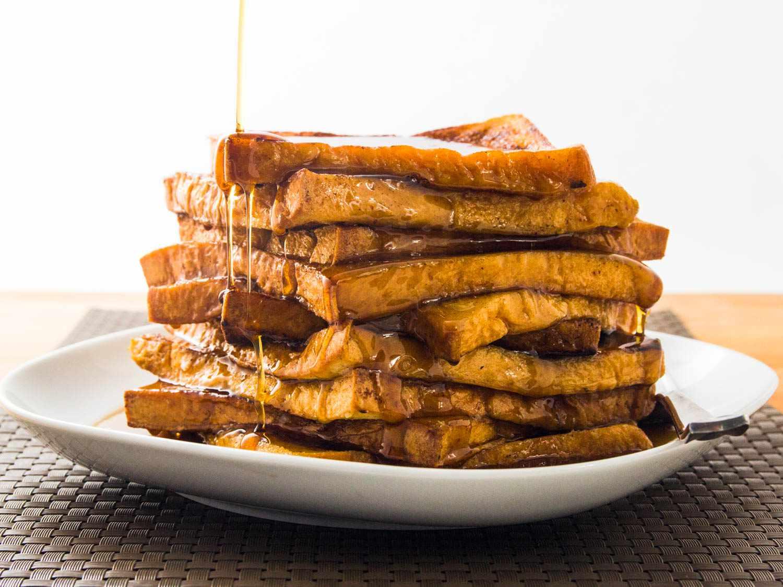 20160729-sweet-breakfast-recipes-roundup-06.jpg
