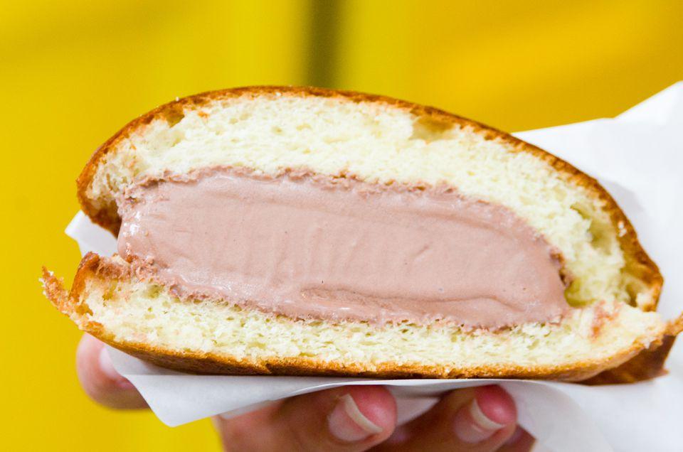 20140617-a-b-biagi-ice-cream-sandwich-max-falkowitz-3.jpg