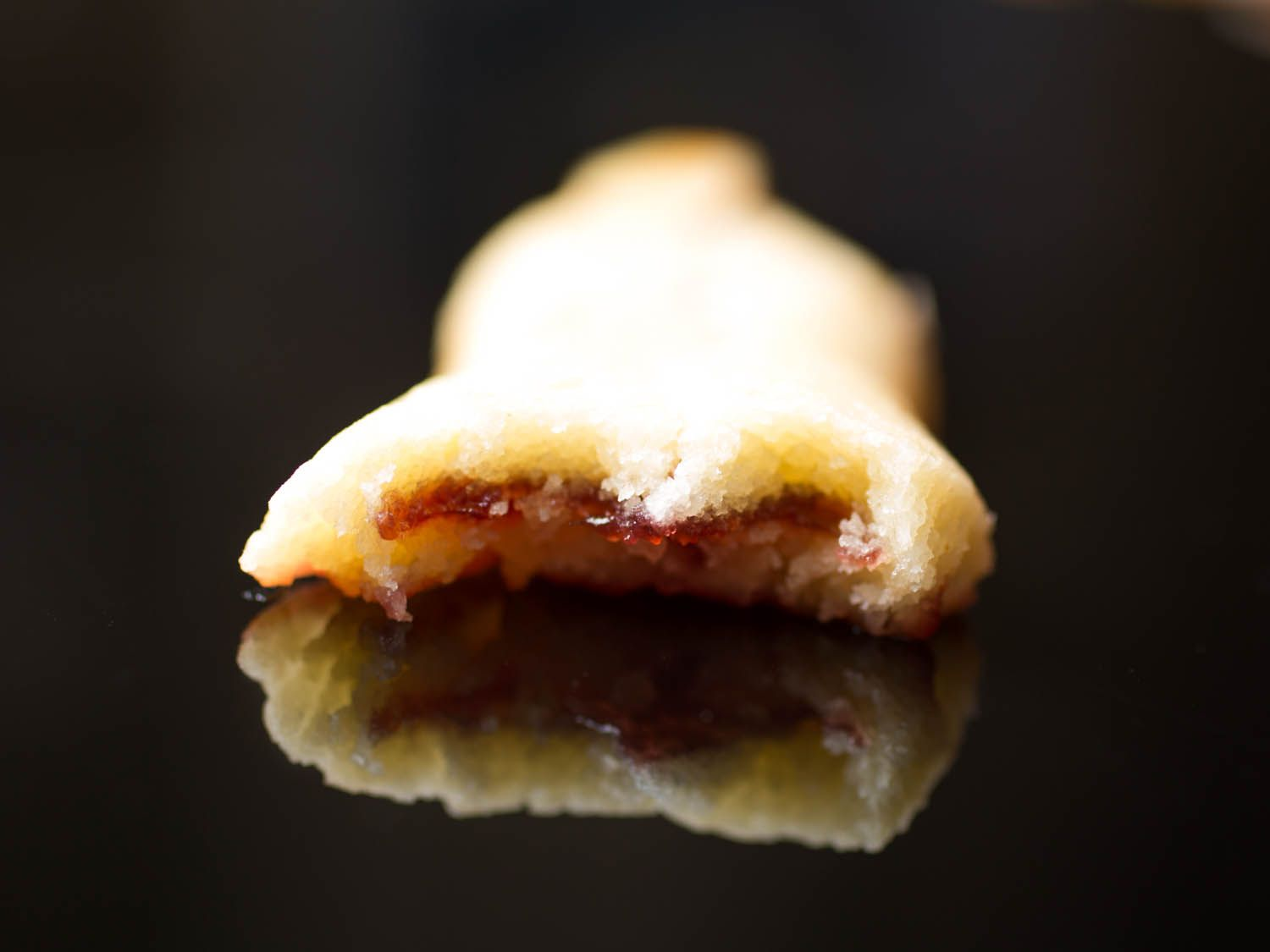 20141022-witch-finger-cookies-vicky-wasik-15.jpg