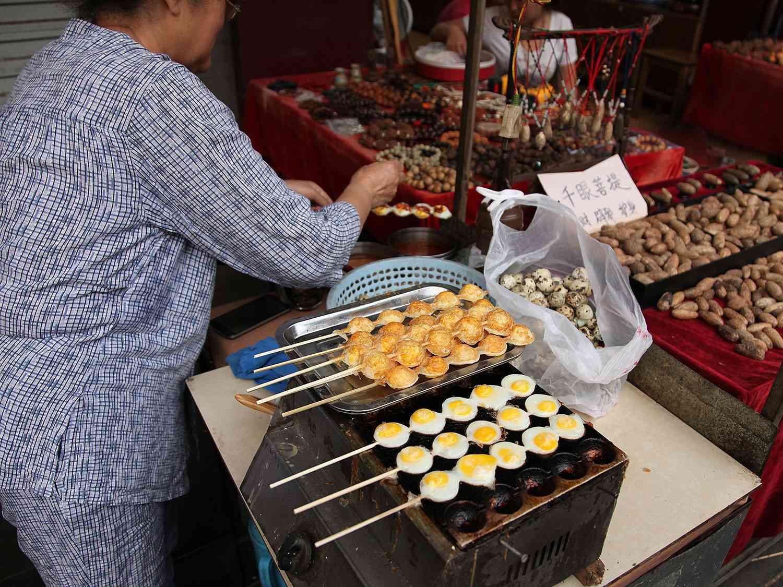 20140623-xian-food-muslim-quarter-18.jpg