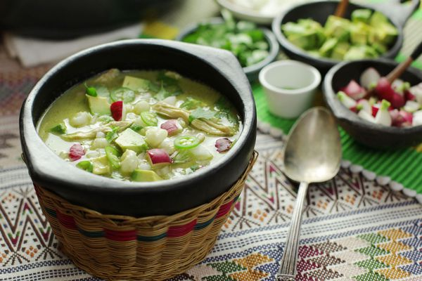 20170123-pozole-verde-chicken-mexican-soup-hominy-green-15.jpg