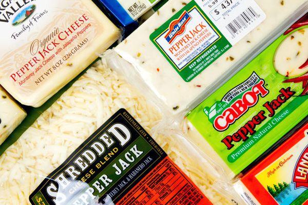 20130122-taste-test-pepper-jack-cheese-primary.jpg