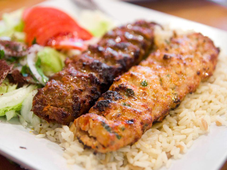 20141204-mangal-kebab-max-falkowitz.jpg