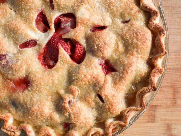 20160412-rhubarb-recipes-roundup-05.jpg