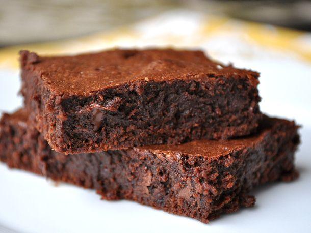 20140201-chili-brownies-1.JPG