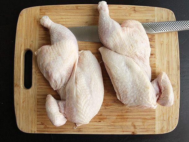 20130715-jerk-chicken-final-food-lab-07.jpg