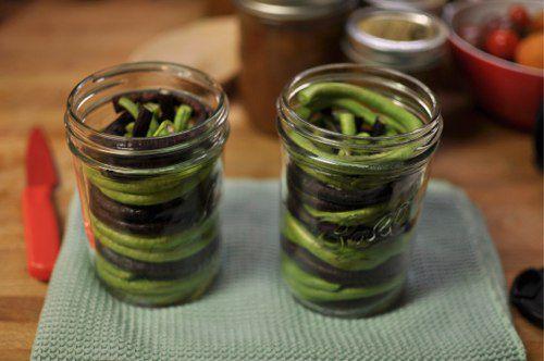 20110904-169201-pickled-long-beans-in-progress.jpg
