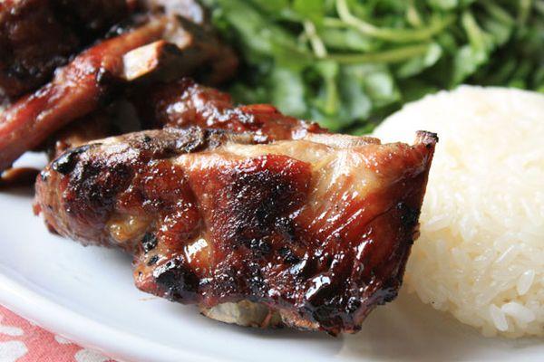20120904-nasty-bits-pork-neck-plate-primary.jpg