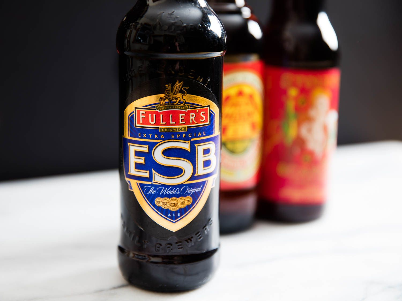 20160208-esb-beers-vicky-wasik-5.jpg